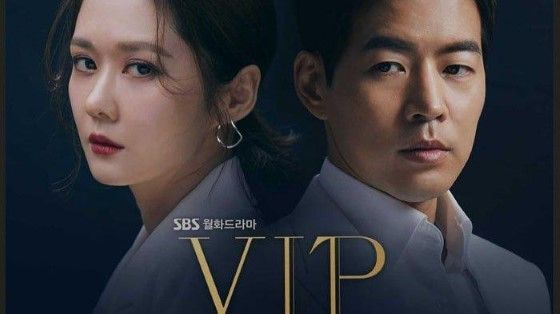 Download Drama Korea Vip 8239c