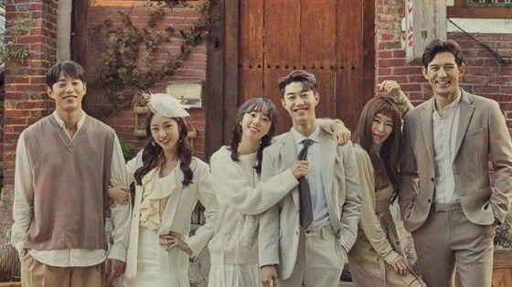 Nonton Drama Korea Never Twice Custom 4917b