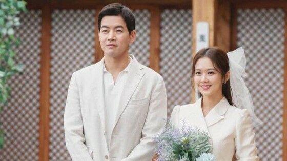 Nonton Drama Korea Vip 098ac