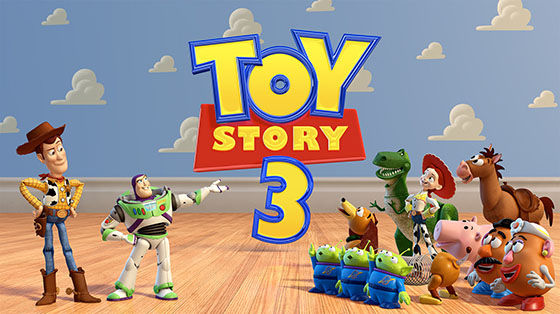 Toy Story 3 Ba5cc