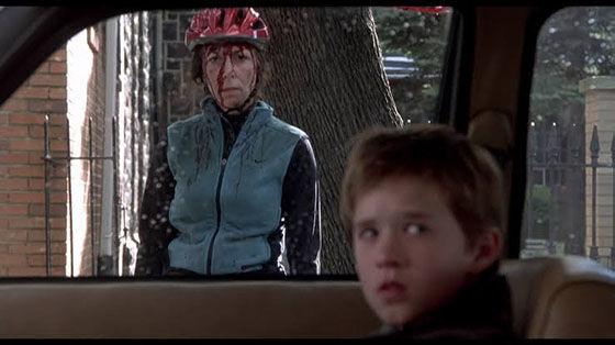 The Sixth Sense 80c73