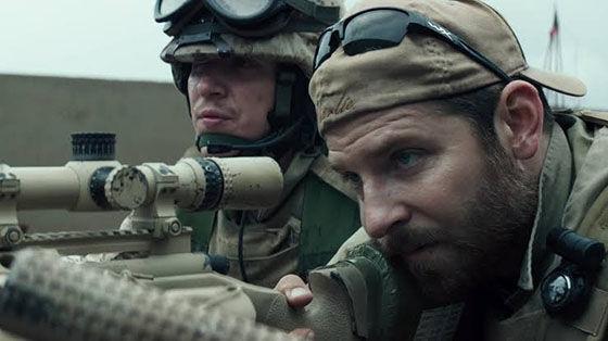 American Sniper 7f92f