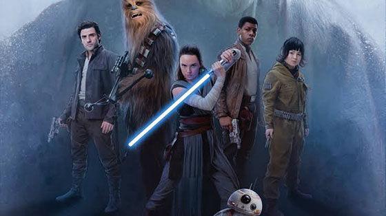 The Last Jedi Df671