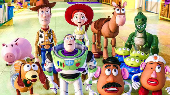 Toy Story 3 47a8a