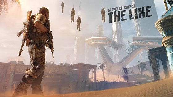 Spec Ops The Line Aa2e6