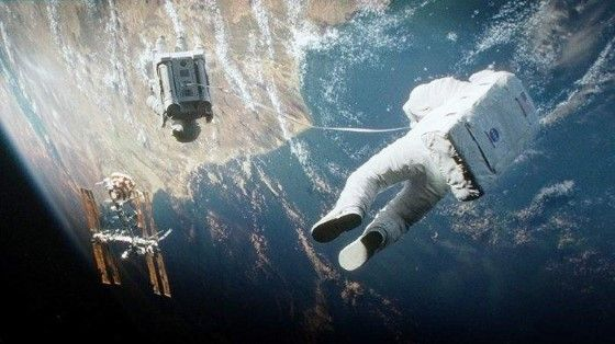 Gravity 2013 10bfe