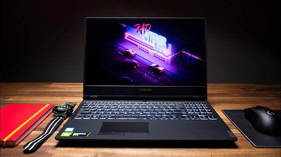 Harga Laptop Lenovo Core I7 B039f