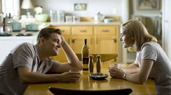 Revolutionary Road 60066