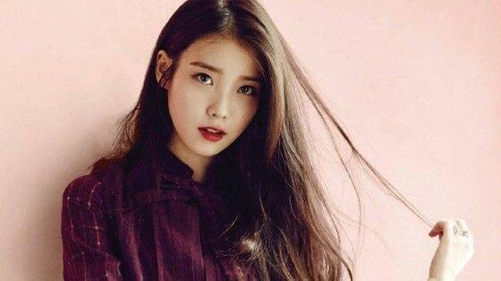 IU Lee Ji Eun 69f2a