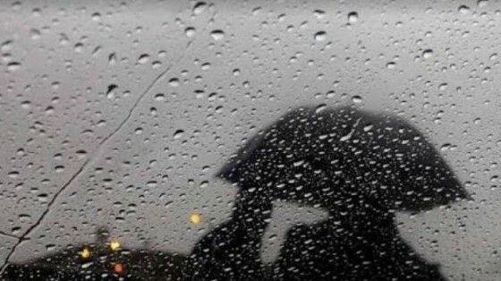 Kata Kata Fiersa Besari Tentang Hujan 4bf34