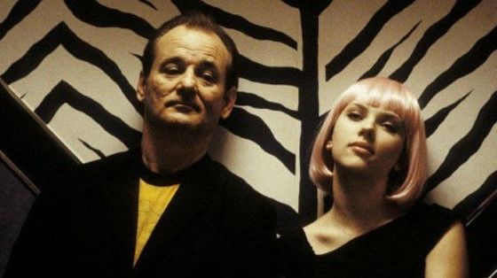 Lost In Translation 2003 9142a