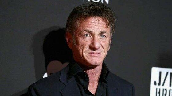 Sean Penn 9df91