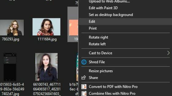 Cara Menggabungkan Foto 9 16791
