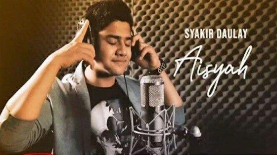 Download Lagu Ramadhan Terbaru 2020 49c8f
