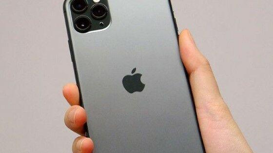 Cara Membedakan Iphone Asli Dan Rekondisi F89c8