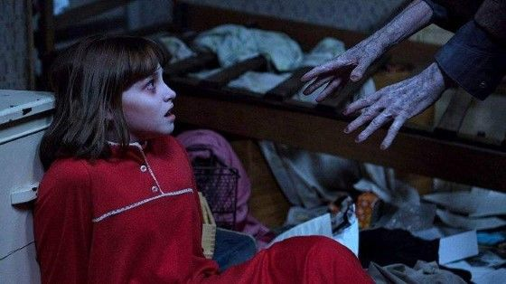 The Conjuring 2 2016 27d04