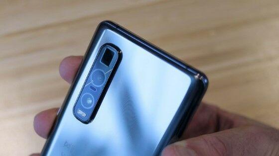 Kamera Oppo Find X2 PRO Spesifikasi Harga Lengkap Ulasan Terbaru 28269