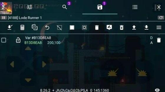 Game Guardian Apk Download No Root Cdbc3