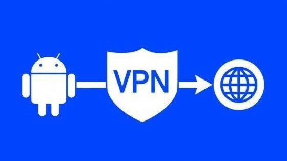 Vpn Whatsapp Gratis D5116