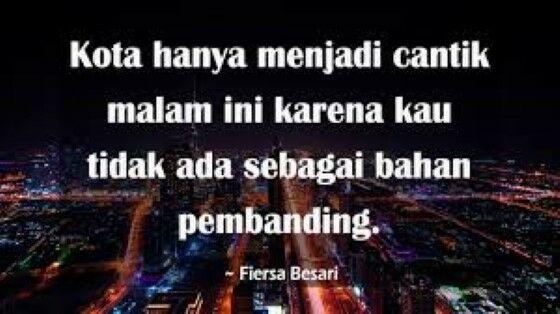 Caption Wa Singkat Bucin 1fce6