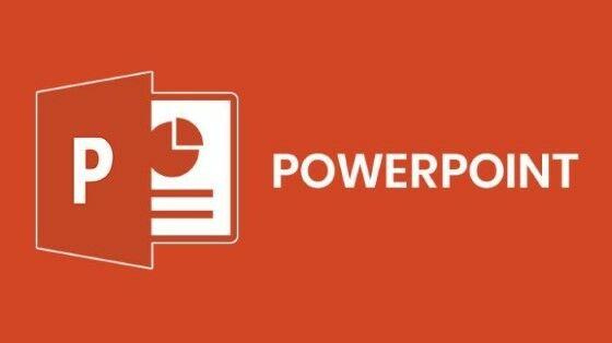 Cara Menambahkan Bullets And Numbering Di PowerPoint 1622d