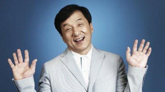 Jackie Chan Movies 12c67