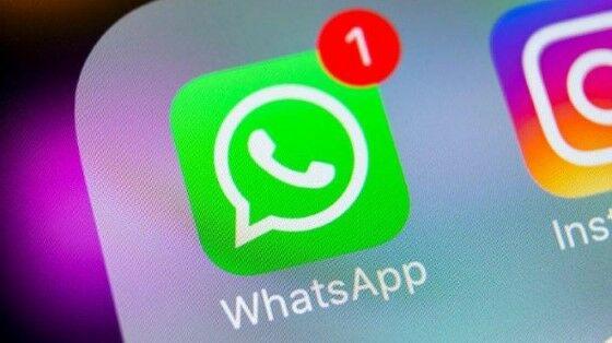 Akun Whatsapp Hapus C3b0e