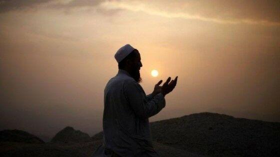 Kata Kata Ali Bin Abi Thalib 655d4