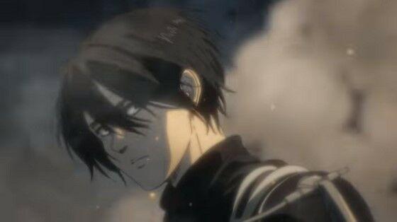 Attack On Titan Season 4 Date Release Ccb70