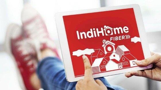Cara Refund Indihome 75784