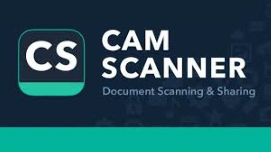 Camscanner 06712