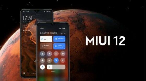 Cara Downgrade Xiaomi 6edf1