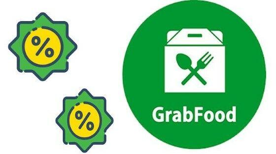 Bagaimana Cara Daftar Grabfood 7efd8