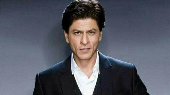 Bol2 Shah Rukh Khan Custom 85b81