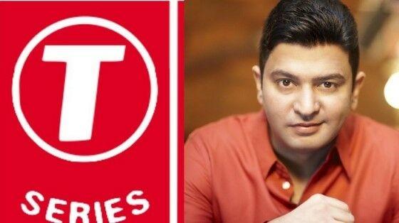 Siapakah Youtuber Dengan Subscriber Terbanyak Di Dunia B5575