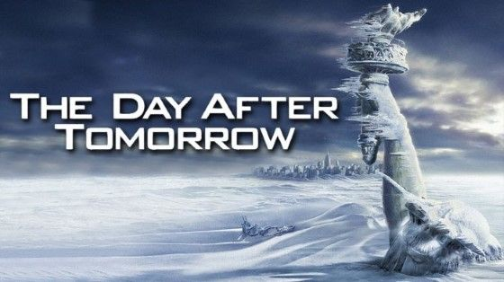 Film The Day After Tomorrow Dc01b