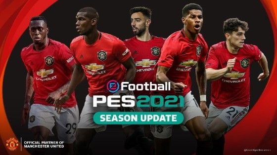 Download Pes 2021 Ps3 B0b0c