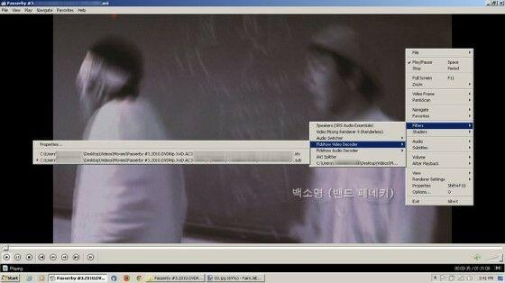 Download K Lite Codec Pack Full Windows 10 30b41