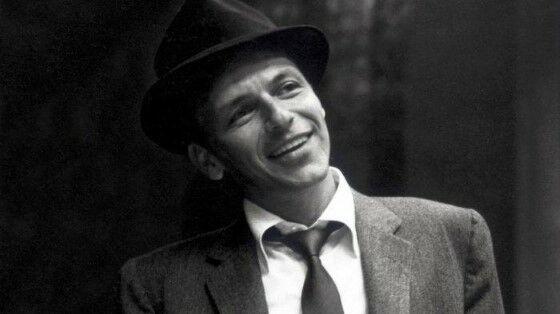 Frank Sinatra Aktor Yang Ternyata Dekat Dengan Mafia 72ab3