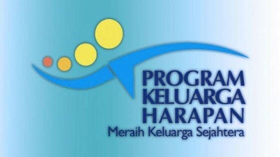 Cara Mendapatkan Pkh 2020 Online 60493