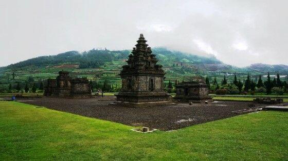 Arjuna Temple 1 600x336 88c05