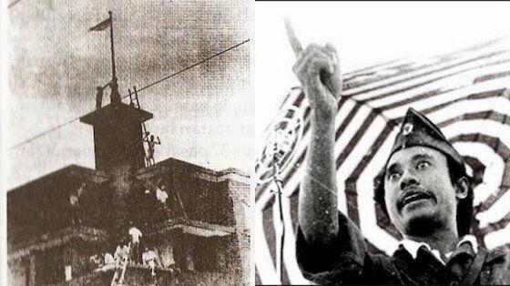 Perang Indonesia Vs Belanda F3093