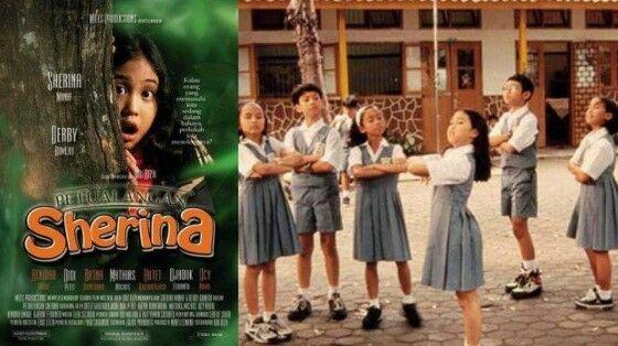 Soundtrack Film Indonesia 90an 0b2eb