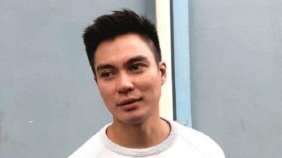 Baim Wong E70e6