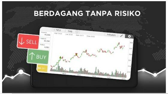 Aplikasi Simulasi Trading Saham Untuk Pemula 0e2bb