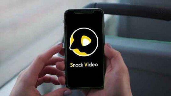 Snack Video Tidak Bisa Dibuka 3 60987