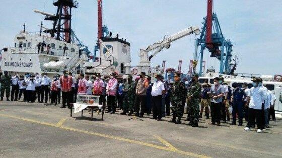 Vcr Sriwijaya Air Ditemukan 554e0