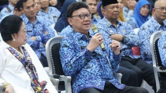 Info Mudik Lebaran 2021 64d45