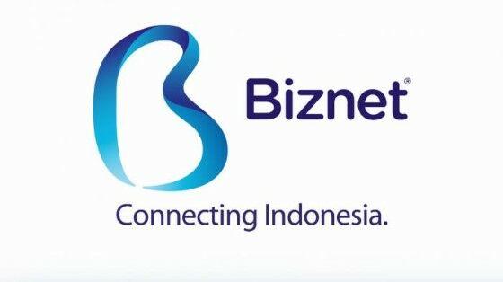 Harga Wifi Murah Rumahan Biznet 95528
