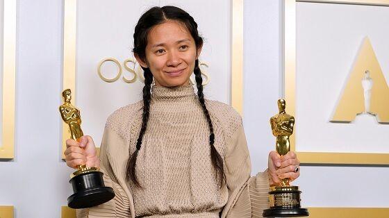 Orang Asia Oscar 2 034bf